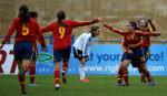 Actualidad Deportiva en España
