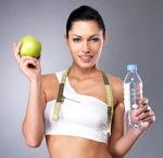 7 consejos para mejorar tu Condición Física y tu Salud, que siempre irán unidas a lo largo de tu vida