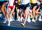 Trucos del Running