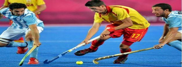 Hockey - Reglamento y Normativas