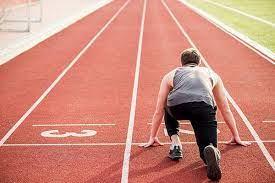 Cronología del Atletismo