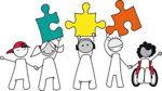 La Integración Social en el Ocio y Tiempo Libre