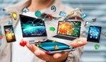 Las Nuevas Tecnologías Aplicadas al Ocio y Tiempo Libre