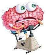Actividades que dañan el cerebro