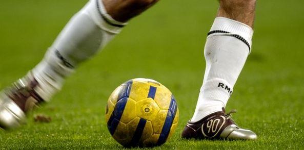 Futbol - Reglamento y Normativas