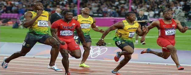 Atletismo - Reglamento y Normativas