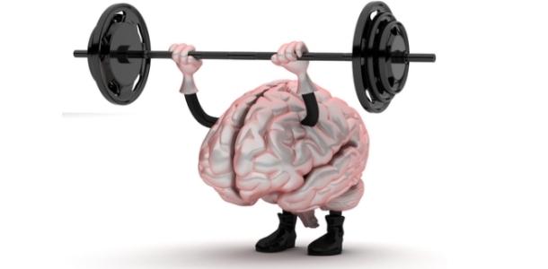 Cerebro Sano Ejercicio