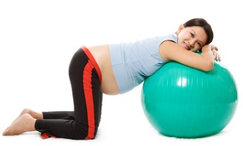 Pregnancy and Sport