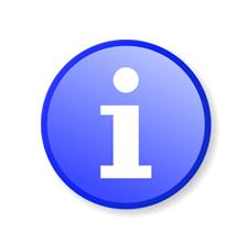 Información TAFAD
