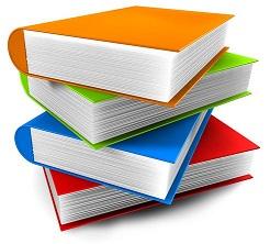 Libros Estudiante