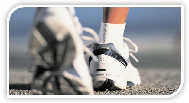 Contra la rutina, ejercicio