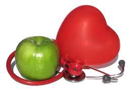 Alimentos para mantener un corazón fuerte y sano