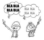 Lenguaje y Comunicación en el Deporte