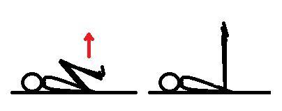 Flexibilidad Isquiotibiales