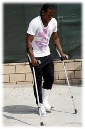 Actividad Física para Discapacitados