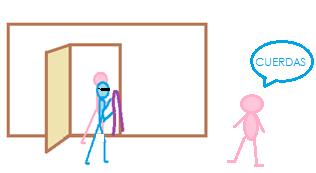 Sesiones discapacitados visuales y ciegos béisbol