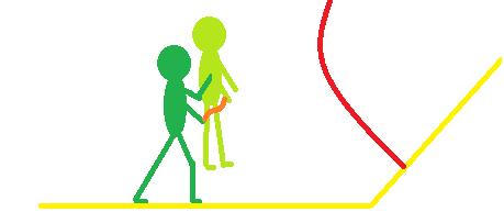 Sesiones discapacitados visuales