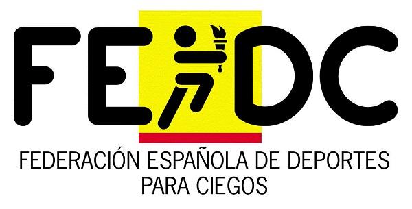 Federación Deportes para Ciegos