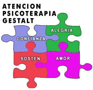 Terapia Gestáltica