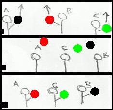Balón sin Dueño
