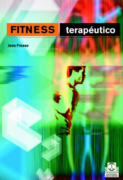 Fitness Terapéutico