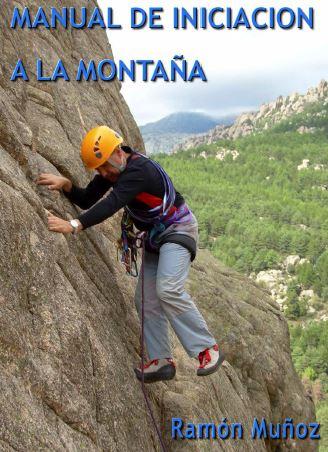 Manual de Iniciación a la Montaña