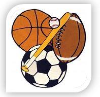 Clasificación Deportes