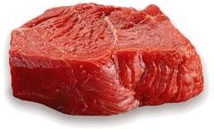Carne Calorías, Lípidos, Proteínas e Hidratos de Carbono