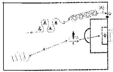 Sesión Futbol