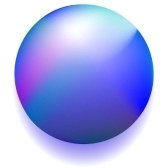 Proteger la Esfera