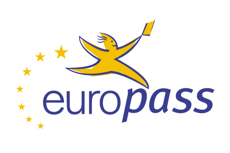 TAFAD Europass