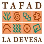 Centros TAFAD Recomendados