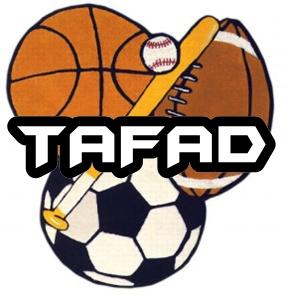 Convalidaciones TAFAD