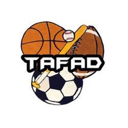Juegos Predeportivos Foro Tafad